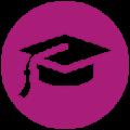 BeauLo Academy Logo